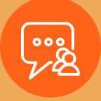 Animation & Promotion Forums Réseaux sociaux Blogs